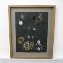 Fine art conservation framing