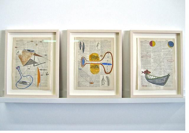Chernoff Fine Art – Since 1992
