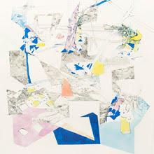 gallery sarah davidson